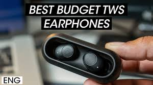 Best Budget TWS Earphones - <b>Haylou GT2</b> Review and Unboxing ...
