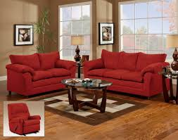 couch bedroom sofa:  ideas about red couches on pinterest red sofa red couch living room and couch