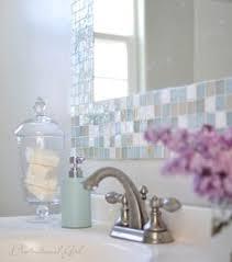 Bathroom: лучшие изображения (9) в 2017 г. | Украшения для ...