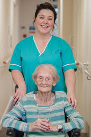 information day jobs in paisley royal blind care worker older person job creation in paisley