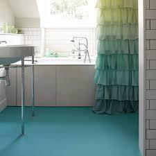 kitchens pinterest rubber flooring