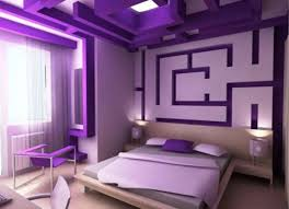 bedroom furniture large size wonderful white pink wood glass unique design furniture teenage awesome purple modern chairs teen room adorable rail bedroom