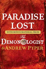 paradise lost ebook by john milton official publisher page paradise lost 9781476728353 hr