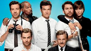 horrible bosses sequels nobody wanted horrible bosses 2 15 sequels nobody wanted