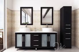 lf bathroom vanity vanities large