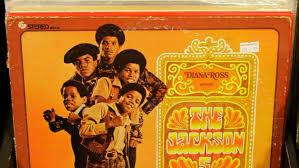 Milwaukee sings along to <b>the Jackson 5</b> amid the coronavirus ...