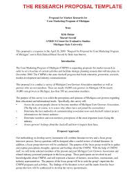 research paper proposal memo format  final draft research memo slideshare