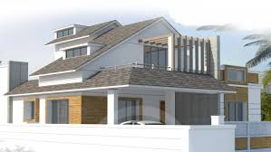 A Good House Plan   House Plan Online   BuBuMuDuRGet Unique House Plans Is The Best Option In Online