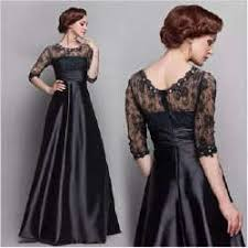 Latest <b>Evening</b> Gowns Cheap Price September <b>2019</b> in the ...