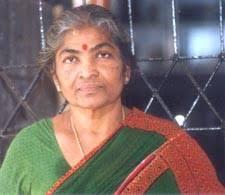 download popular RAMANI CHANDRAN tamil novels PDF. http://www.ziddu.com/download/10008093/ullamathil_Unnai_Vaithen_1.pdf.html - ramani%252Bchandran