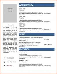 resume template microsoft office templates in cool ms best resume templates space saver resume template resume templat throughout resume templates word