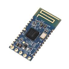 <b>JDY</b>-18 <b>bluetooth 4.2 Module</b> High-speed Transparent Transmission ...
