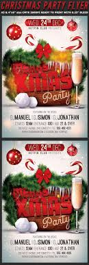 best images about merry christmas flyer template merry christmas party flyer template
