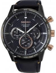 <b>Часы Seiko</b> купить в Санкт-Петербурге - оригинал в ...