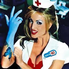 <b>Blink 182</b> - <b>Enema</b> of the State (Vinyl) - Pop Music