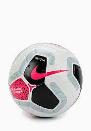 <b>Мяч футбольный Nike</b> ENGLISH PREMIER LEAGUE <b>MAGIA</b> ...