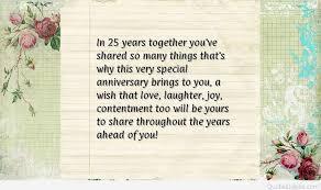 25th-wedding-anniversary-wishes-in-hindi.jpg