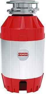 <b>Измельчитель пищевых отходов Franke</b> TE-125 134.0535.242 ...