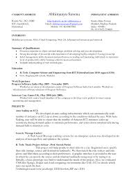 how to write resume google   sample cover letter quality managerhow to write resume google resume that will get you a job at google business insider