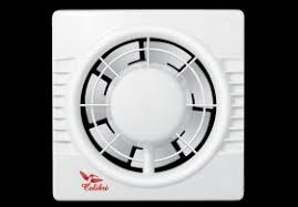 Осевой <b>вентилятор Colibri 100</b>