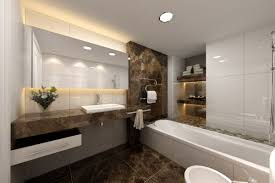 modern bathroom design ideas traditional bathroom decor ideas