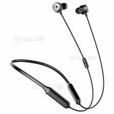 Purchased BASES <b>SIMU</b> S15 <b>Active Noise</b> Control Bluetooth ...