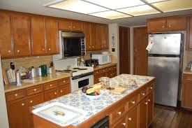 Fluorescent Kitchen Ceiling Light Fixtures Fluorescent Ceiling Light Fixtures Craluxlightingcom Replacing