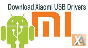 <b>Xiaomi USB</b> Drivers for Windows and Mac - General - Mi Community ...