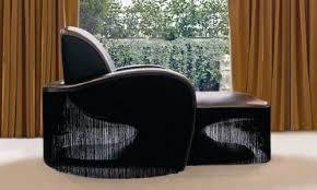 Диван-кушетка и диван-<b>козетка</b>.
