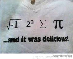 Math Quotes on Pinterest | Math, Mathematics and Math Jokes via Relatably.com