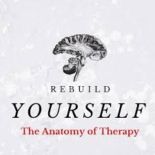 The Rebuild YourSelf Podcast