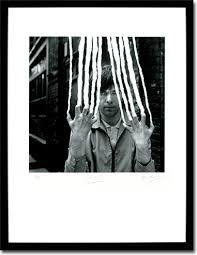 <b>Peter Gabriel 2</b> - Scratch » Real World Galleries