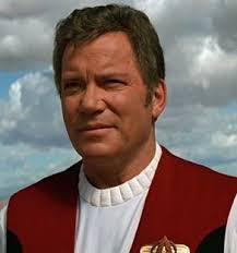 Captain James T. Kirk (2371). Captain James T. Kirk (2371) - 292px-James_Kirk,_2371