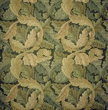 old english wallpapers group  old english  designs  chinese art history essay