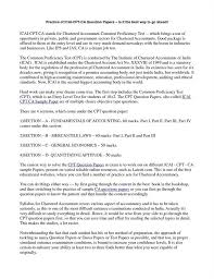 Leadership term paper         Original leadership term paper