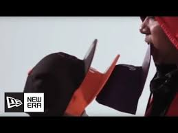 Видеозаписи Кожаные кепки лакированные | ВКонтакте