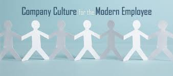 company culture for the modern employee lawdepot blog company culture is the personality of an organization comprised of shared beliefs and values it defines a company s unique working environment
