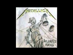 <b>Metallica - ...And Justice</b> For All [Full Album] - YouTube