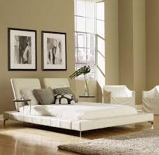 kyoto platform bed and japanese bedroom furniture asian style bedroom furniture