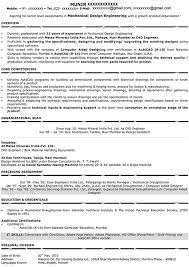Professional Resume Writing Naukri Resume Resource