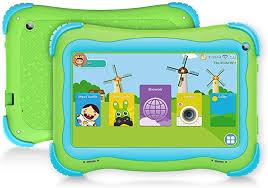 Kids Tablet PC 7 Inch Large Battery Quad Core ... - Amazon.com