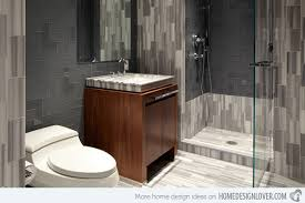 ideas bathroom sinks designer kohler: bathroom design stylish eclectic kohler bathrooms designs for small spaces room with wooden vanity and sinks frameless glass showerdoor interior