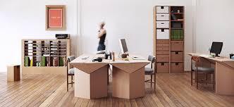 creative cardboard furniture ideas cardboard furniture design