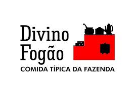 Resultado de imagem para IMAGENS DE RECEITAS DE COMIDAS DE MATO GROSSO DO SUL
