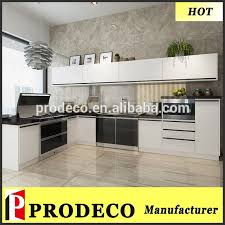 cheap kitchen cupboard: cheap kitchen cupboard design cheap kitchen cupboard design cheap kitchen cupboard design