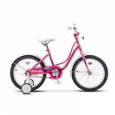 <b>Велосипеды Stels</b> купить в Санкт-Петербурге, каталог, цены в ...