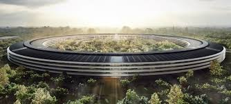 apple considers massive office expansion in san jose apple office