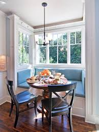 small breakfast nook home design photos breakfast nook furniture ideas