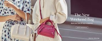Saks Fifth Avenue: Designer Women's Apparel, Men's Apparel ...