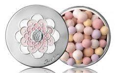 <b>Guerlain Meteorites Perles Blossom</b> 03 – купить по цене 2511 ...
